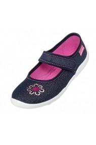 Pantofiori fetite - Sara lux