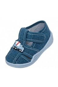 Pantofiori baietei - Karolek