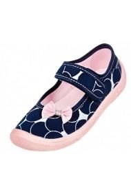 Pantofiori fetite - Ula