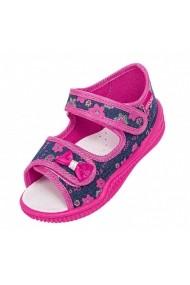 Sandale fetite - Gosia