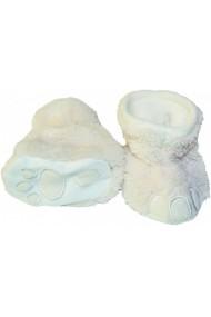 Botosei pentru bebelusi - Picioruse