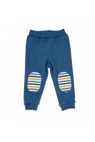 Pantaloni - Colectia Friends