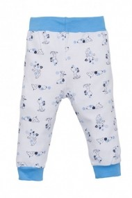 Pantaloni - Colectia Puppy