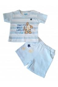 Costumas pentru bebelusi Puppy