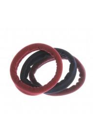 Set 3 elastice par ultra rezistente
