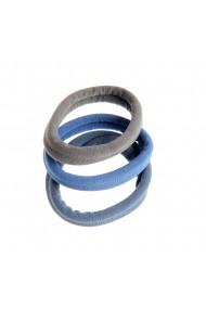 Set 3 elastice de par rezistente