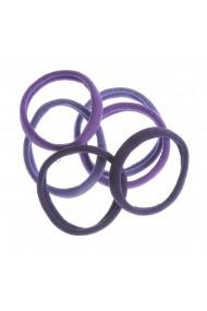 Set 6 elastice simple mov