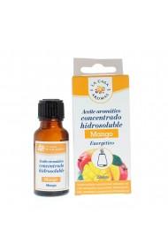 Ulei hidrosolubil mango
