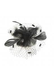 Voaleta florala neagra