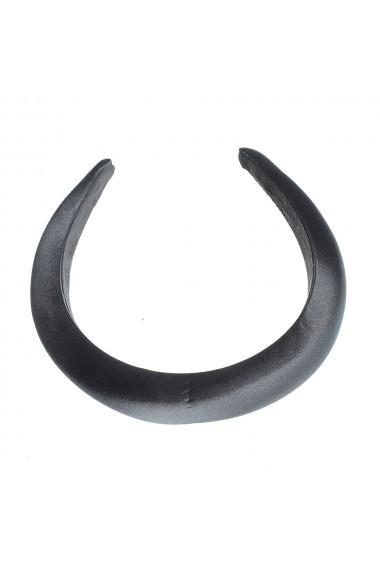 Bentita neagra buretata