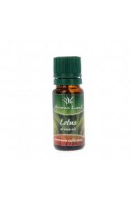 Ulei aromaterapie lotus