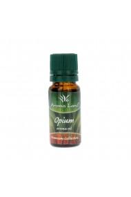 Ulei aromaterapie opium