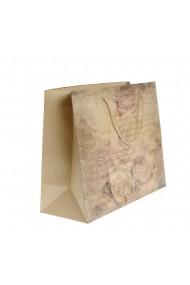 Punga pentru cadou print caligrafic