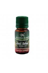 Ulei parfumat Anti Tabac