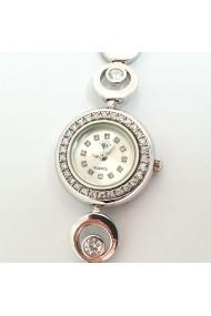Ceas din argint masiv Conceive