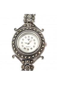 Ceas din argint masiv Licensed