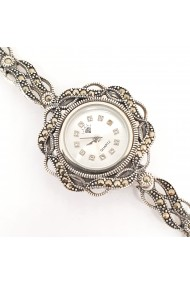 Ceas din argint masiv Lilith