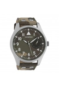 Ceas Oozoo Timepieces C10326 pentru barbati