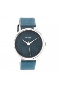 Ceas Oozoo Timepieces C10394 pentru femei