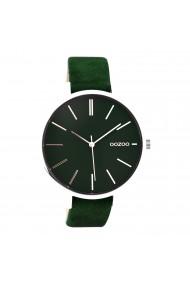 Ceas Oozoo Timepieces C9213 pentru femei