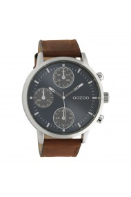 Ceas Oozoo Timepieces C10665 pentru barbati