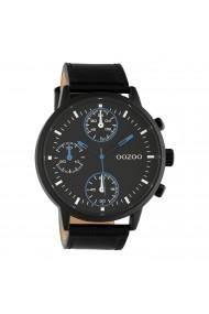 Ceas Oozoo Timepieces C10669 pentru barbati