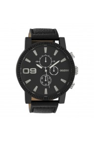 Ceas Oozoo Timepieces C10067 pentru barbati