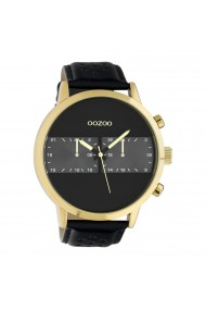 Ceas Oozoo Timepieces C10516 unisex