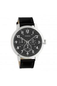 Ceas Oozoo Timepieces C10506 unisex