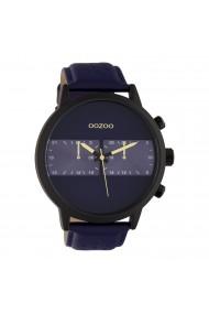 Ceas Oozoo Timepieces C10515 unisex