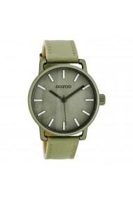 Ceas Oozoo Timepieces C8311 pentru femei
