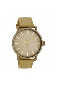 Ceas Oozoo Timepieces C8310 pentru femei
