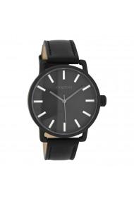 Ceas Oozoo Timepieces C8314 unisex