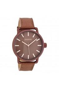 Ceas Oozoo Timepieces C8312 pentru femei