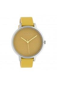 Ceas Oozoo Timepieces C10590 pentru femei
