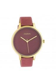 Ceas Oozoo Timepieces C10591 pentru femei
