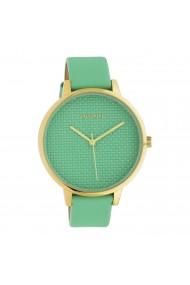 Ceas Oozoo Timepieces C10593 pentru femei
