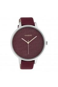 Ceas Oozoo Timepieces C10408 pentru femei