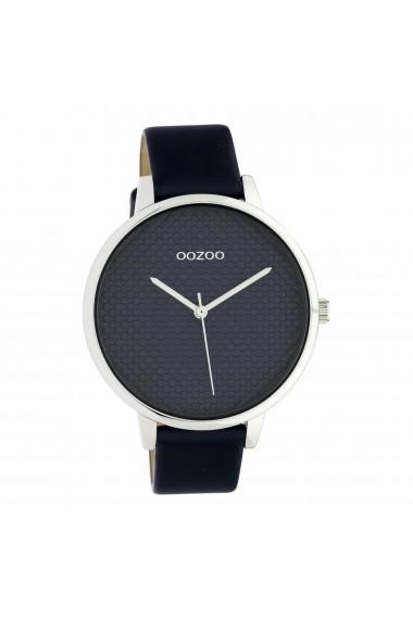 Ceas Oozoo Timepieces C10594 pentru femei