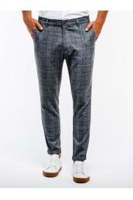 Pantaloni premium barbati  P848 negru