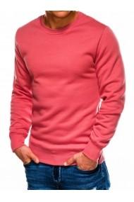 Bluza barbati B978  corai