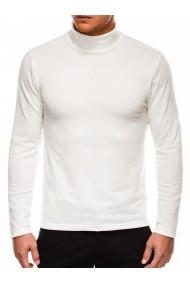 Maleta premium barbati - B1009-alb