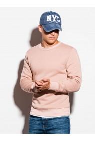 Men s plain sweatshirt B978 - piersica