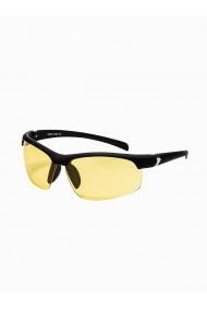 Ochelari de soare A281-galben
