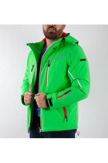 Jacheta iarna barbati SKI  Laxx 403