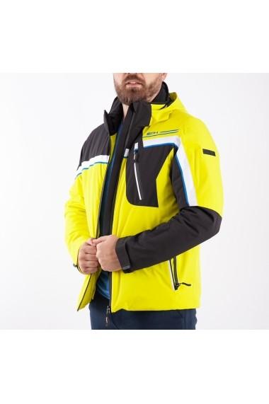 Jacheta iarna barbati SKI  Marcel 250