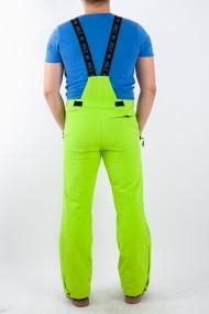 Pantaloni de iarna barbati SKI  Stelvio 404