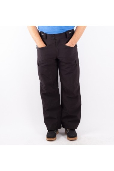 Pantaloni de iarna barbati SKI  Zell 999