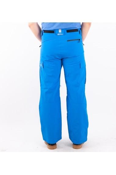 Pantaloni de iarna barbati SKI  Zell 725