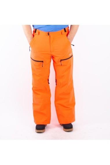 Pantaloni de iarna barbati SKI  Eddie 822